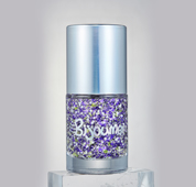 0728D nailpolish-41 (fb9)F