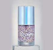 0728D nailpolish-90 (Toy21)F